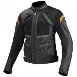 Komine JK-102 Protect Touring Mesh Jacket