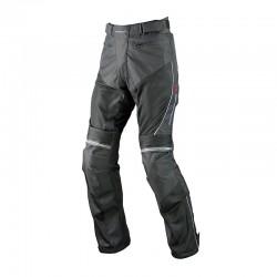Komine PK-700 Protect Riding Mesh Pants