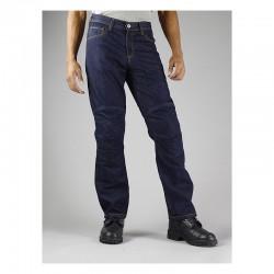 Komine PK-722 Kevlar Ride Jeans