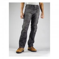 Komine PK-726 Full Year Kevlar Denim Jeans