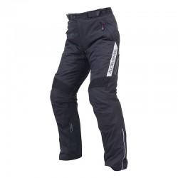 Komine PK-915 Riding Winter Pants Mercury