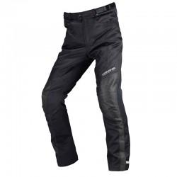 Komine PK-922 Slim Fit Protect Winter Pants