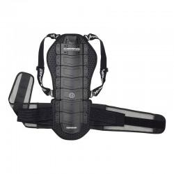 Komine SK-692 CE Multi Back Protector
