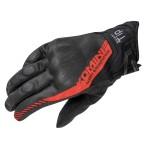 Komine GK237 Protect Mesh Gloves