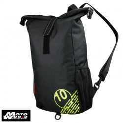 Komine SA 201 Waterproof Riding Bag 10