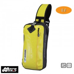 Komine SA 217 Wr One Shoulder Bag