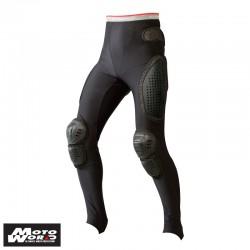 Komine SK 612 Protect Mesh Under Pant Long