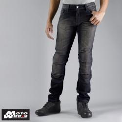 Komine WJ 737S Jeans
