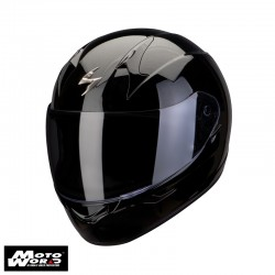 Scorpion Exo 390 Solid Full Face Helmet