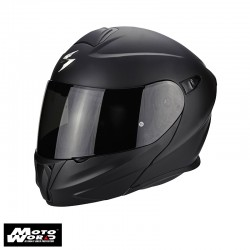 Scorpion Exo 920 Solid Modular Helmet