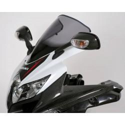 MRA R1 T-MAX MRA Racing Windscreen Yamaha T-MAX 01-07 Smoke