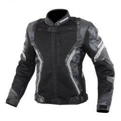 Komine JK-144 Reflect Mesh Jacket