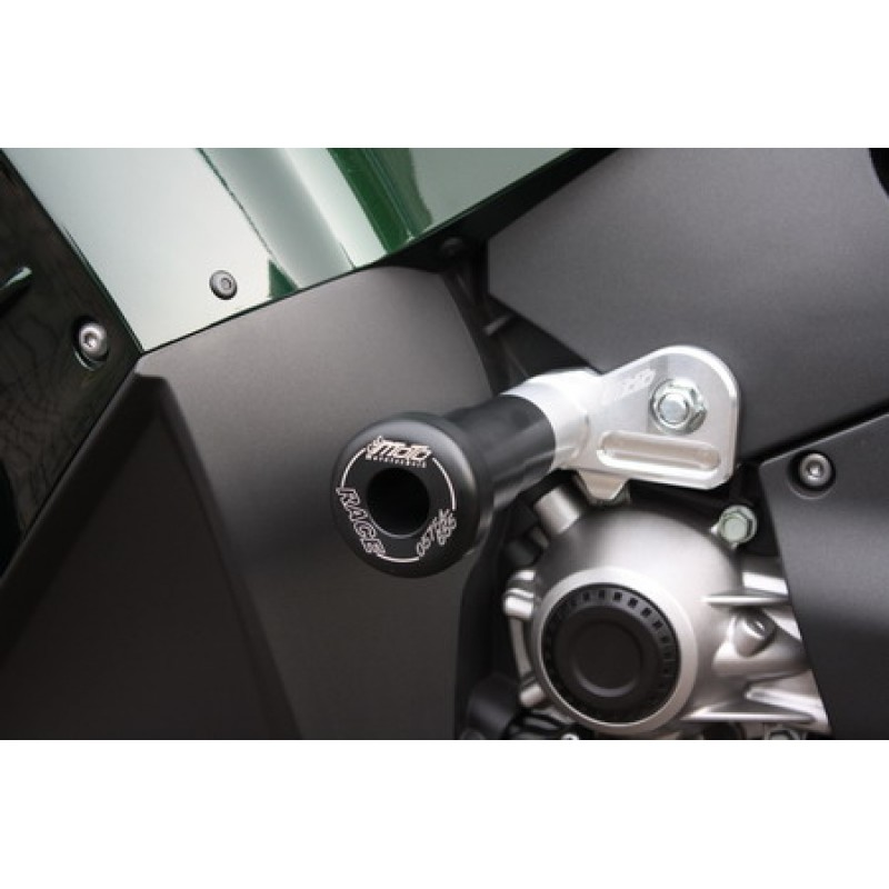 GSG Kawasaki GTR1400 Frame slider