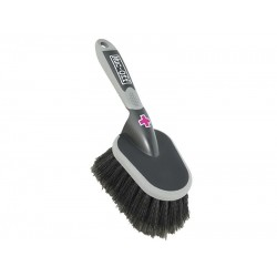MUC OFF Soft Washing Brush